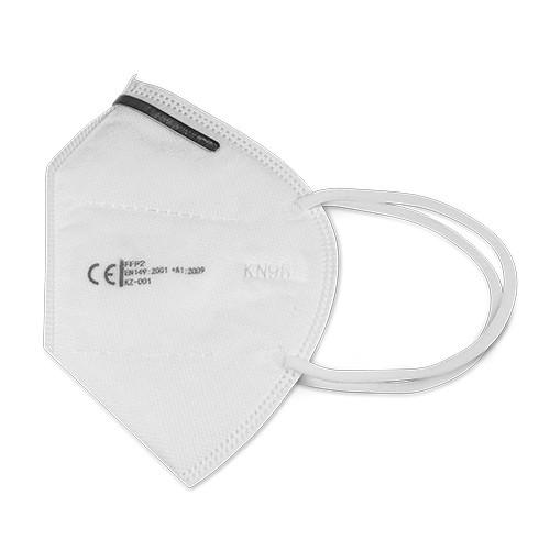 Atemschutzmaske KN95 (FFP2) Schutzstufe KN-95 (GB2626-2006)