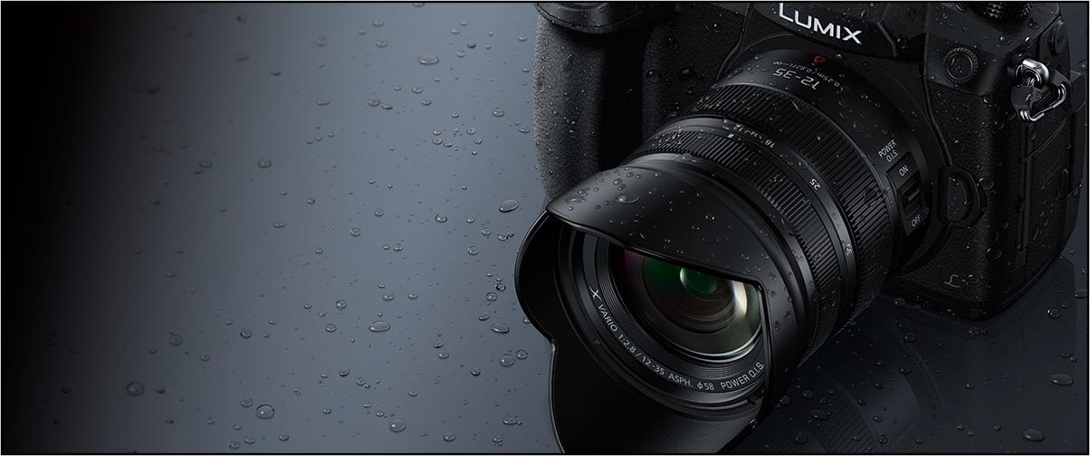 Panasonic_LUMIX-G-Objektiv_H-HSA12035_Staub-_Spritzwasser-_K-lteschutz-grenzenlose-Kreativit-t