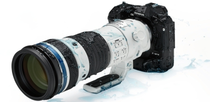 Olympus-150-400mm-1-2-2