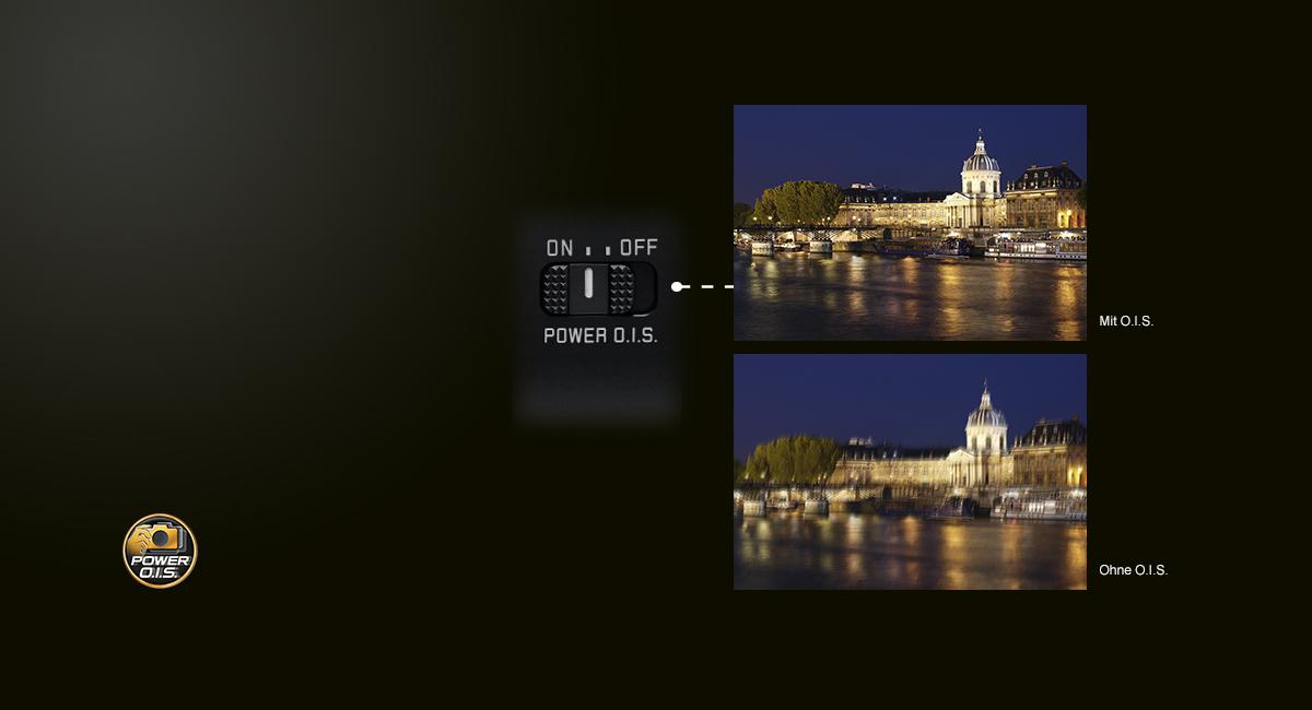 Panasonic-LUMIXG-Objektiv-H-ES50200-scharfe-Aufnahmen