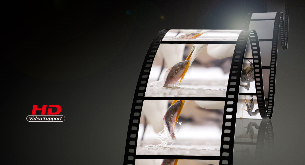 Panasonic_LUMIX-G-Objektiv_H-PS45175_Optimiert-f-r-perfekte-Videoaufnahmen