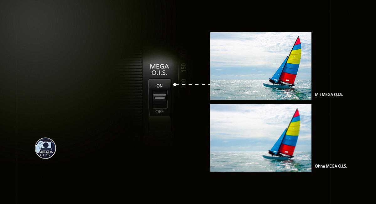 Panasonic_LUMIX-G-Objektiv_H-FS12032_MEGA-O-I-S-Gestochen-scharfe-Ergebnisse