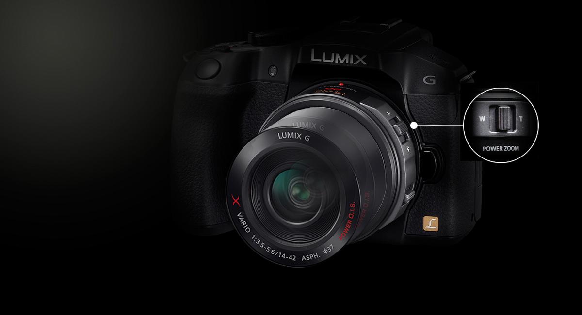 Panasonic_LUMIX-G-Objektiv_H-PS14042_Powerzoom-Objektive-Kleine-Kraftpakete