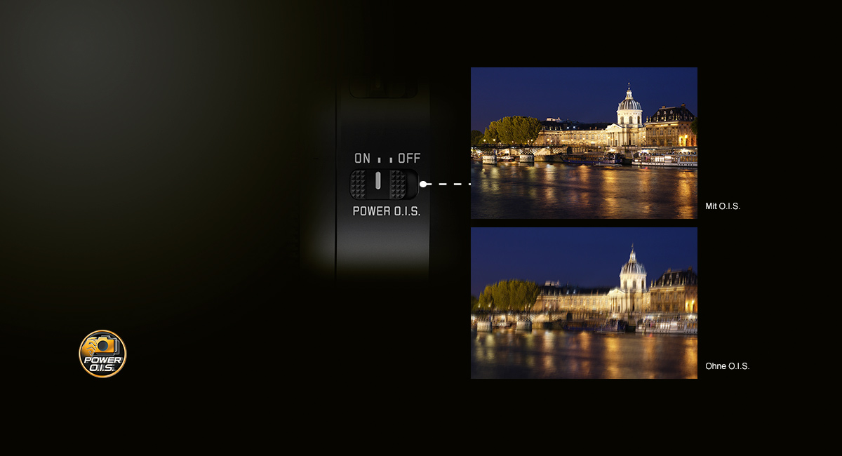 Panasonic_LUMIX-G-Objektiv_H-ES12060_Optischer-Bildstabilisator-O-I-S-extrem-scharfe-Fotos596f3e4747246