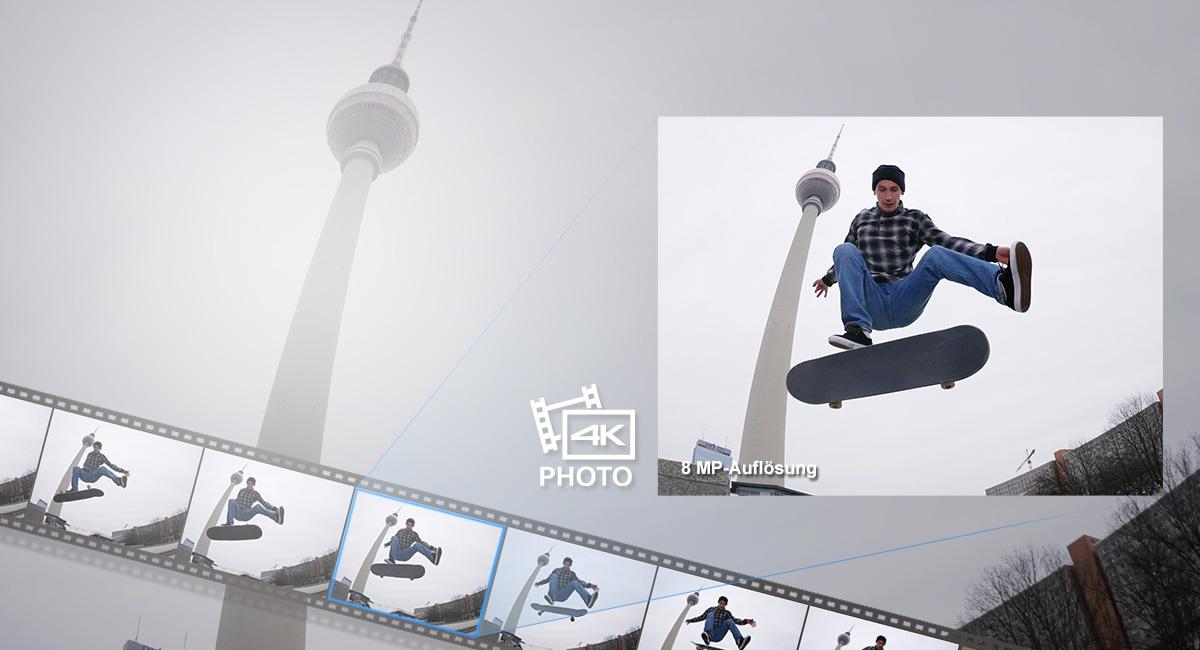 Panasonic_LUMIX-G-Wechselobjektivkamera_DMC-GX80_4K-Foto_Den-magischen-Moment-festhalten