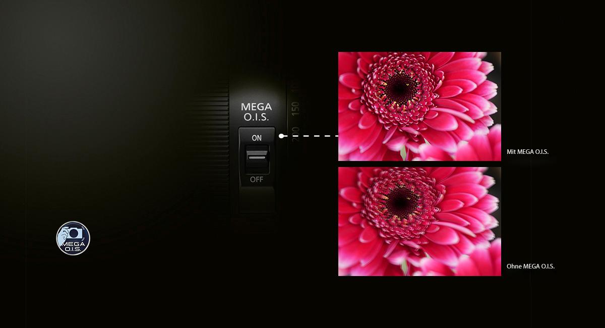 Panasonic_LUMIX-G-Objektiv_H-ES045_MEGA-O-I-S-Gestochen-scharfe-Ergebnisse