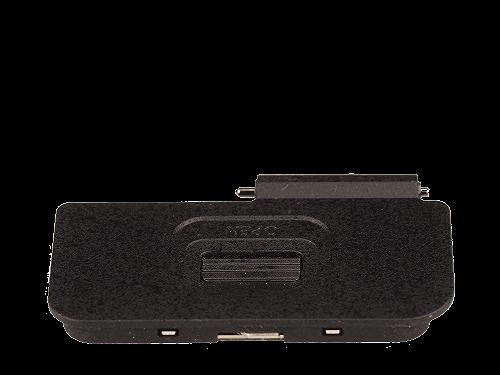 Olympus Ersatzteil: Batterieabdeckung PEN-F