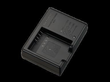 Olympus BCH-1 Schnellladegerät für BLH-1