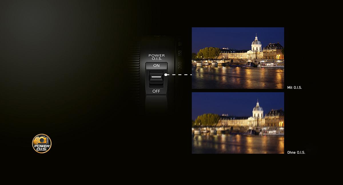 Panasonic_LUMIX-G-Objektiv_H-FSA45200_Optischer-Bildstabilisator-O-I-S-extrem-scharfe-Fotos