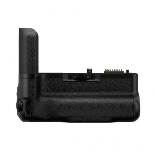 FUJI Batteriehandgriff VG-XT4