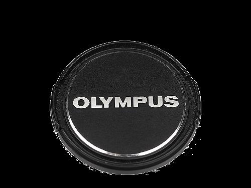 Olympus LC-37B black Lens Cap