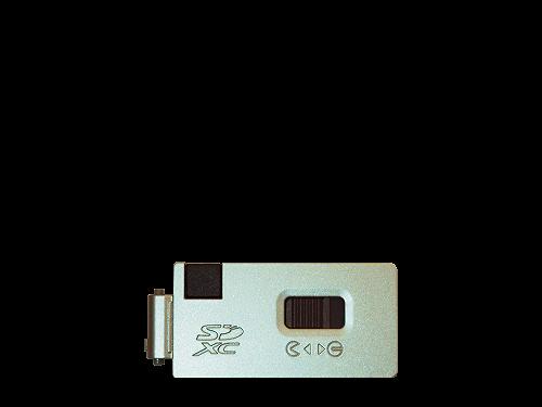 Olympus Ersatzteil: Batterieabdeckung E-PL9