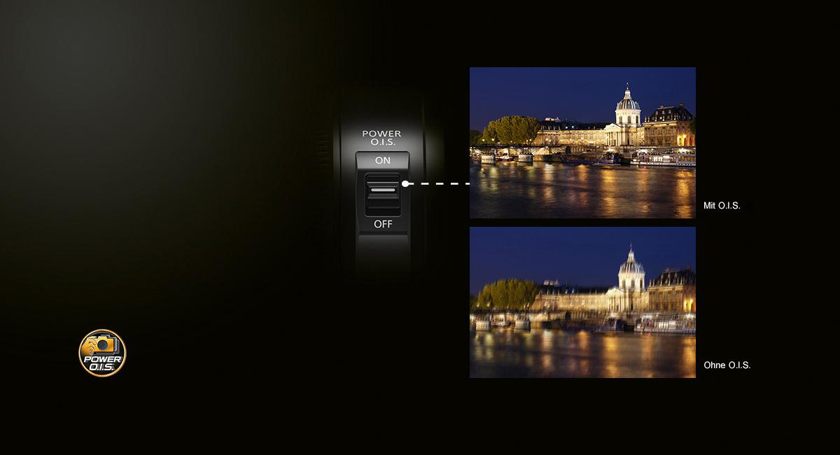 Panasonic_LUMIX-G-Objektiv_H-HSA35100_Optischer-Bildstabilisator-O-I-S-extrem-scharfe-Fotos