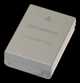 OLYMPUS BLN-1 Lithium-Ionen-Akku