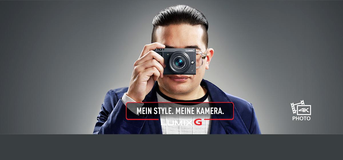 Panasonic_LUMIX-G-Wechselobjektivkamera_DMC-GX80_Header-visual