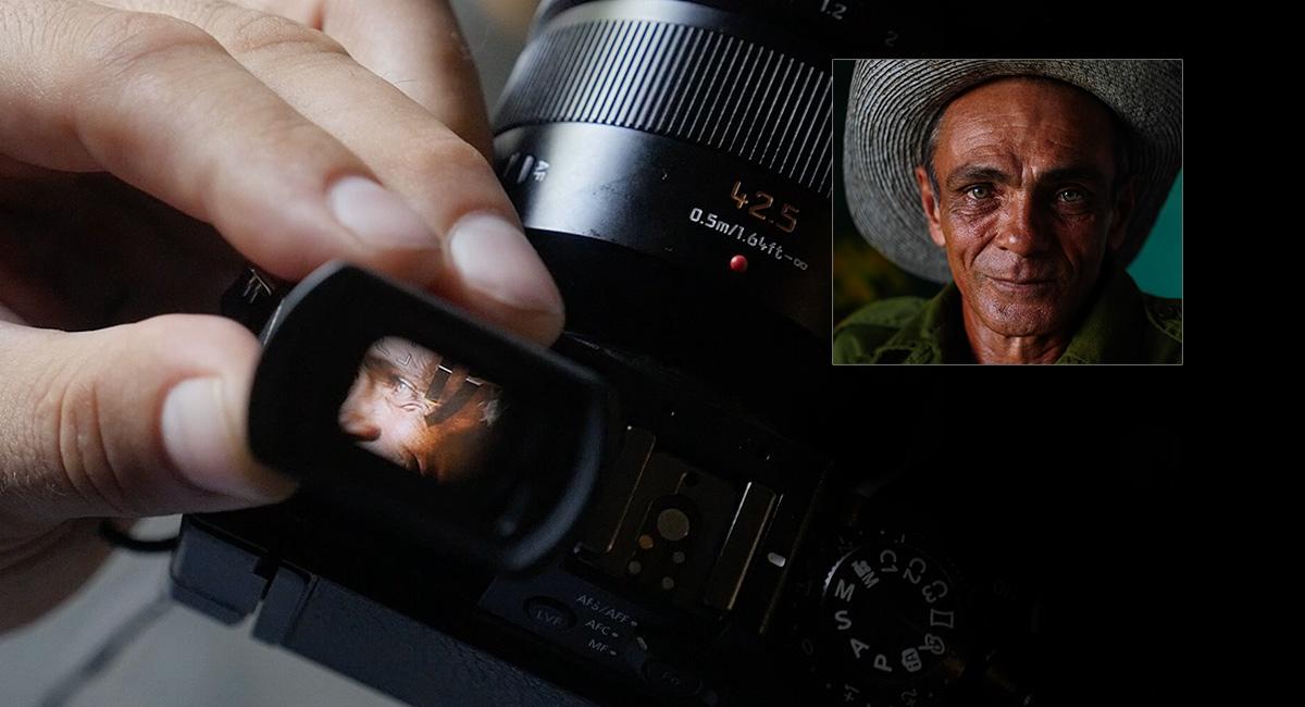 Panasonic_LUMIX-G-Wechselobjektivkameras_DMC-GX8_Grosser-OLED-Sucher-mit-2-36-Mio-Bildpunkten