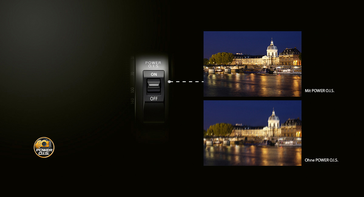 Panasonic_LUMIX-G-Objektiv_H-PS45175_POWER-O-I-S-Extrem-scharfe-Fotos