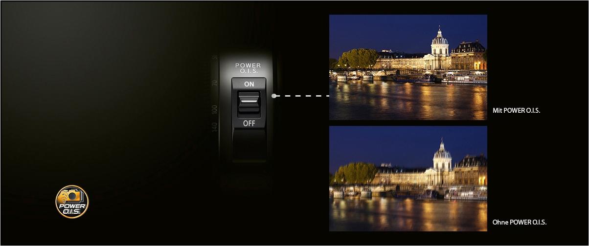 Panasonic_LUMIX-G-Objektiv_H-NS043_POWER-O-I-S-Extrem-scharfe-Fotos