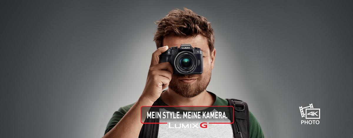 Panasonic_LUMIXG-Wechselobj_DMC-G81W_Header