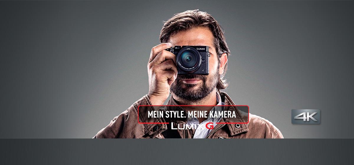 Panasonic_LUMIX-G-Wechselobjektivkameras_DMC-GX8_Header-visual