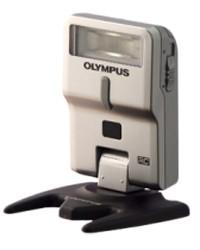 Olympus FL-300R Blitz