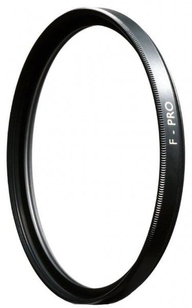 B+W Premium UV-Filter MRC Nano