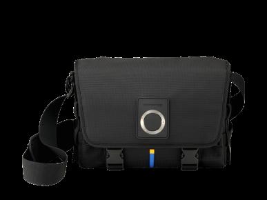 OLYMPUS CBG-10 OM-D Systemtasche