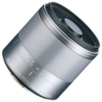TOKINA Reflex 300mm F6,3