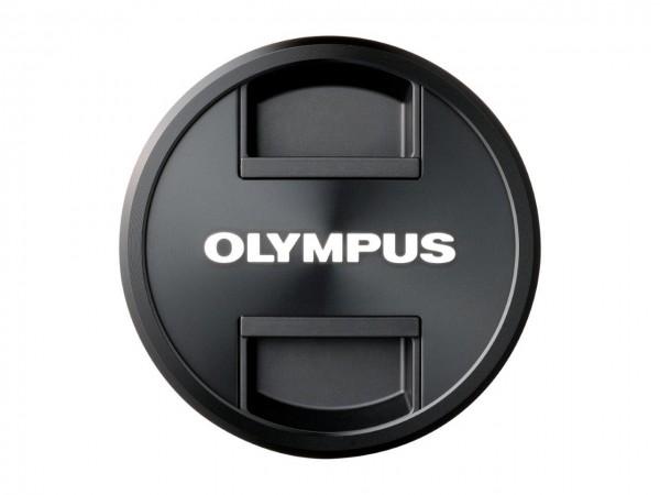 Olympus LC-62F für 12-40mm & 17, 25 & 45mm PRO