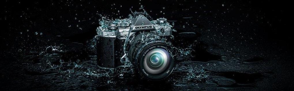 Splash_E-M5-Mark-III-14-150mm-4-0-5-6-II