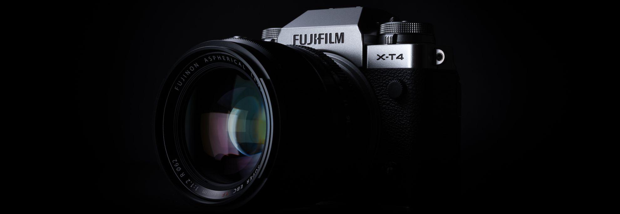 FUJIFILM-X-T4_Banner-1
