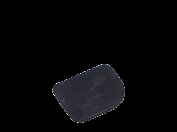 Olympus Ersatzteil: Abdeckung Interface OM-D M5II