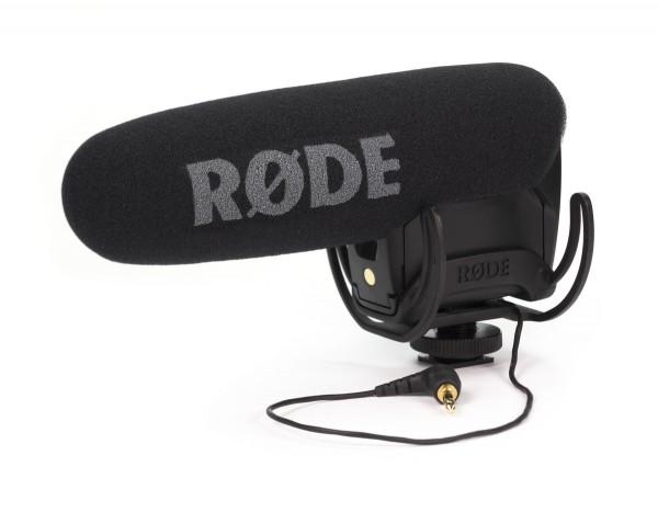 """Rode """"Stereo VideoMic PRO"""""""