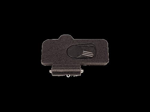 Olympus Ersatzteil Batterieabdeckung E-M5 II