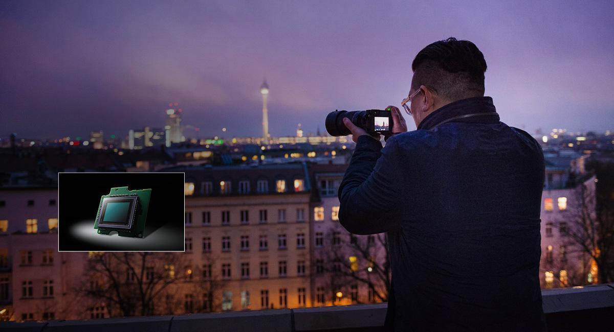 Panasonic_LUMIX-G-Wechselobjektivkamera_DMC-GX80_Hohe-Bildqualit-t