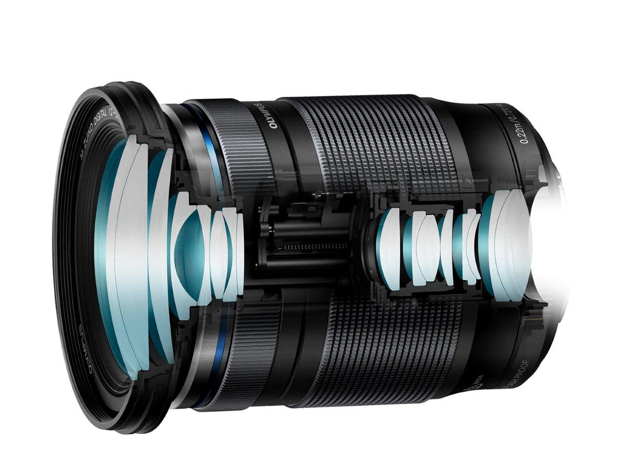LENSES_EZ-M1220_Lenscut__Product_090-2