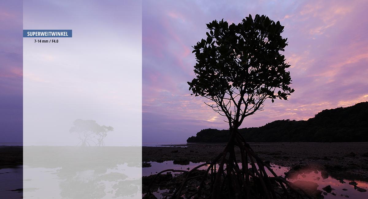 Panasonic_LUMIX-G-Objektiv_H-F007014_Extrem-weitwinklig-und-damit-ideal-f-r-Landschaftsaufnahmen
