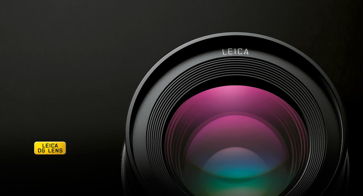 Panasonic-LUMIXG-Objektiv-H-ES50200-LEICA-DG