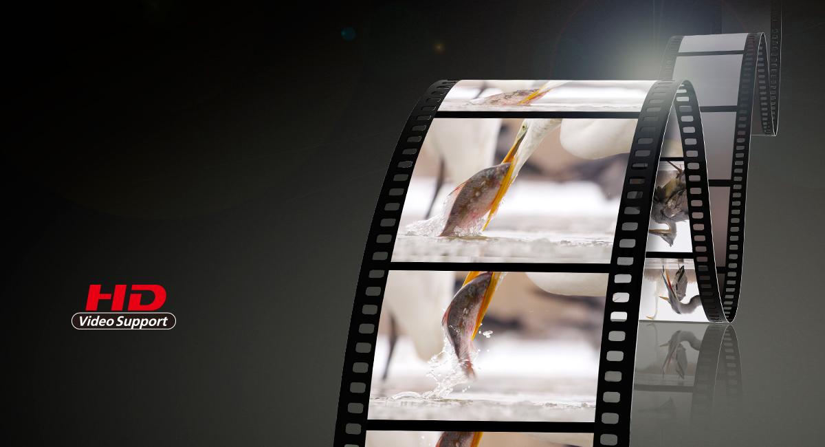 Panasonic_LUMIX-G-Objektiv_H-FS12032_Optimiert-f-r-perfekte-Videoaufnahmen